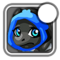 IconHopeless1
