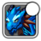 IconOathkeeper4