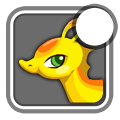 File:Iconfairy2.png