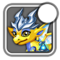 Iconlamplight2