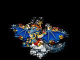 Wondrous Wish Dragon Tales Event
