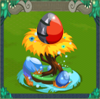 EggAndromeda