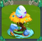 EggCadabra