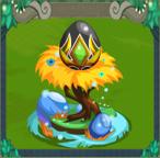 EggImperatrix