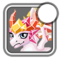 IconShatterfright2