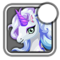 IconUnicorn 2nd3