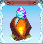 EggAbominable
