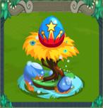 EggFireworks