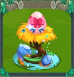 EggMelody