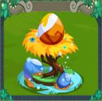EggNeoGold