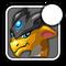 IconFurylord3
