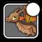 Iconmaple2
