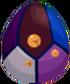 Jester Egg