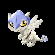Messenger Baby