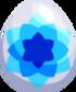 Nefertem Egg