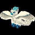 Snow Owl Epic