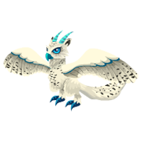 Snow Owl Epic