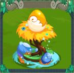 EggAir
