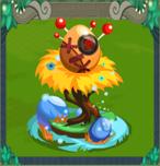 EggVoodooDoll