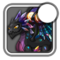 Iconsupreme3