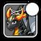 Iconweb3
