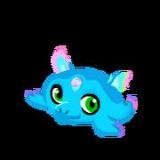 Gemstone Baby