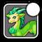 IconLemongrass4