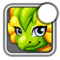 Iconbuttercup3
