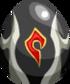 Tracker Egg