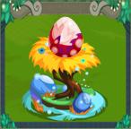 EggCrimsonSky