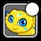 Iconpuffer1