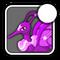 Iconvirgo3