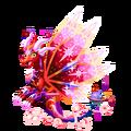 Nebula Epic