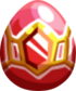 Nightfire Egg