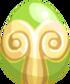 Olympus Egg