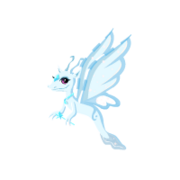 White Witch Adult