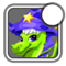 60px-Iconwitch4