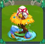 EggJingle