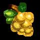 Golden Upgrape