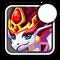 IconNoble Queen4