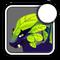 Iconhunter4