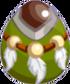 Ranger Egg