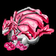 Ruby Crown Epic