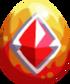 Brave Egg