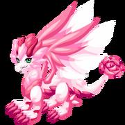 Camellia Epic