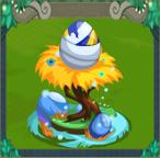 EggMissMummy