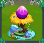 EggWildbloom