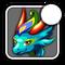 IconRainbow Plume4