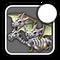 Iconburiedbones4