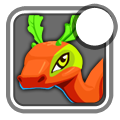 File:Iconlife3.png